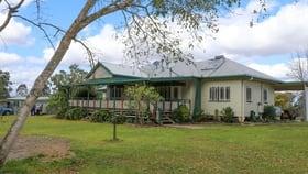 Rural / Farming commercial property for sale at 25 Avenue Road Ellangowan NSW 2470