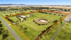 Rural / Farming commercial property for sale at 90 Malcolm Road Little River VIC 3211