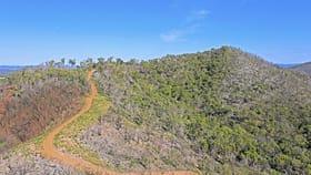 Rural / Farming commercial property for sale at 6a Mount Rae Road Bungundarra QLD 4703