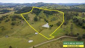 Rural / Farming commercial property for sale at 1144 Bunyah Road Bunyah NSW 2429