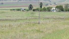 Rural / Farming commercial property for sale at 112 Jonel Park Road Allora QLD 4362