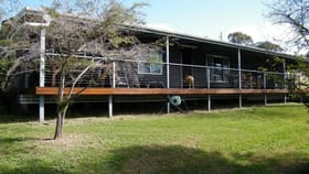 """Rural / Farming commercial property for sale at """"Balmere"""" 51 Bolah Valley Road Quirindi NSW 2343"""