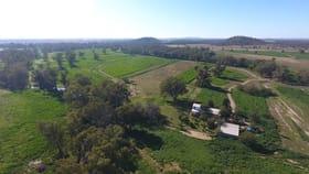 "Rural / Farming commercial property for sale at 6871 ""Killara"" Condobolin NSW 2877"