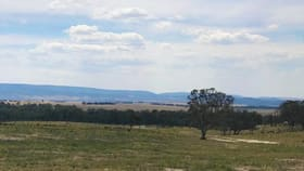 Rural / Farming commercial property for sale at 154 Munro Road Marulan NSW 2579