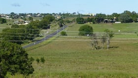 Rural / Farming commercial property for sale at North Isis QLD 4660