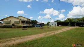 Rural / Farming commercial property for sale at 2/144 Old Cardwell Road Bilyana QLD 4854