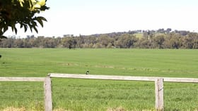 Rural / Farming commercial property for sale at Macarther Onslow Road Canowindra NSW 2804