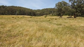 Rural / Farming commercial property for sale at Boho South VIC 3669