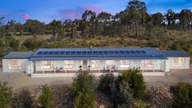 Rural / Farming commercial property for sale at 4 Trig Lane Carwoola NSW 2620