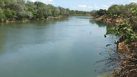 Rural / Farming commercial property for sale at 425 Wooliana Road Daly River NT 0822
