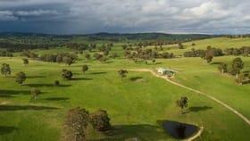 Rural / Farming commercial property for sale at 674 Kangaloolah Road Binda NSW 2583
