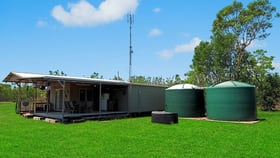 Rural / Farming commercial property for sale at 35 Maritana Road Dundee Beach NT 0840