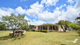 Rural / Farming commercial property for sale at 145 Kelly Road Applethorpe QLD 4378