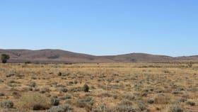 Rural / Farming commercial property for sale at . Minburra Road Orroroo SA 5431