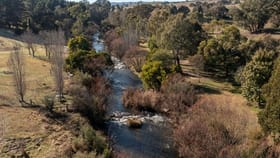 Rural / Farming commercial property for sale at 927 Chapel Hill Road Boorolite VIC 3723