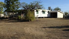 Rural / Farming commercial property for sale at 558 RAILWAY ROAD Booyal QLD 4671