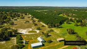 Rural / Farming commercial property for sale at 4671 Great Northern Highway Chittering WA 6084