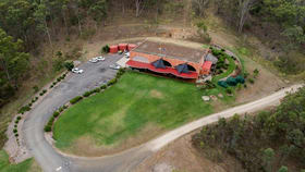 Rural / Farming commercial property for sale at 136 Talga Road Rothbury NSW 2320
