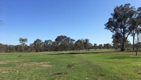 Rural / Farming commercial property for sale at Lot 2 of 242 Bidges Road Sutton NSW 2620