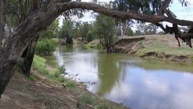 Rural / Farming commercial property for sale at 13410 KAMILAROI HIGHWAY Boggabri NSW 2382