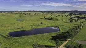 Rural / Farming commercial property for sale at 3231 Boorolong  Road Armidale NSW 2350
