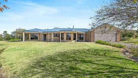 Rural / Farming commercial property for sale at 179 Muller Road Westbrook QLD 4350