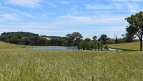 Rural / Farming commercial property for sale at 1340 Wargeila Road Yass NSW 2582