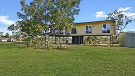 Rural / Farming commercial property for sale at 5/49 Marindja Road Rakula NT 0822