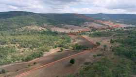 Rural / Farming commercial property for sale at lot 21 MacGinleys rd Toowoomba QLD 4350