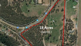 Rural / Farming commercial property for sale at Yarrambat VIC 3091