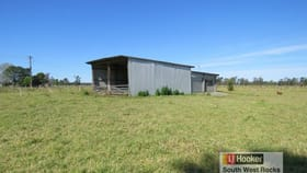 Rural / Farming commercial property for sale at Lot 64 Menarcobrinni Road Clybucca NSW 2440