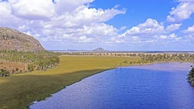 Rural / Farming commercial property for sale at 697 Lake Mary Road Lake Mary QLD 4703