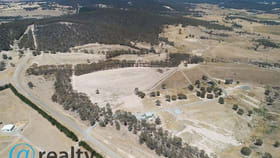 Rural / Farming commercial property for sale at 98 & 100 Graham Lane Marulan NSW 2579
