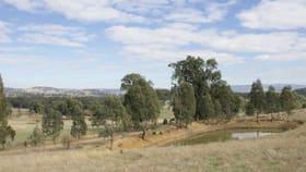 Rural / Farming commercial property for sale at 378 Killingworth Road West Killingworth VIC 3717