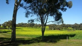 Rural / Farming commercial property for sale at Lot 2 Kittlers Road York WA 6302