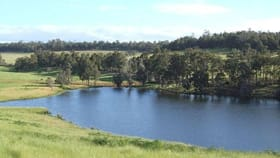 Rural / Farming commercial property for sale at 45 Goldfields Road Donnybrook WA 6239