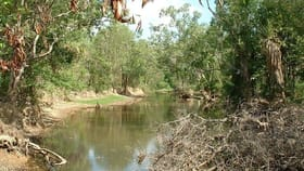 Rural / Farming commercial property for sale at 295 Wright  Road Marrakai NT 0822