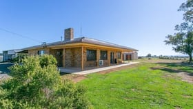 Rural / Farming commercial property for sale at 16 Skeltons Lane Duri NSW 2344