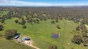 Rural / Farming commercial property for sale at 55 DAWSON ROAD Mount Crawford SA 5351