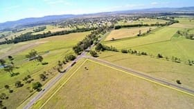Rural / Farming commercial property for sale at Lot 1 Old Mount Beppo Rd Toogoolawah QLD 4313