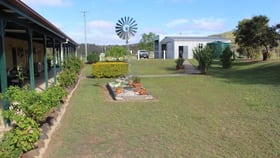 Rural / Farming commercial property for sale at 471 Jones Rd Manyung QLD 4605