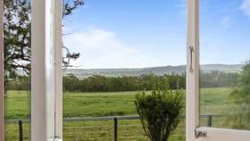 Rural / Farming commercial property for sale at 73 Allen Road Sladevale QLD 4370
