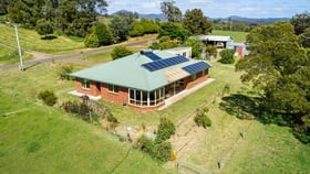 Rural / Farming commercial property for sale at 102 Warringa Road. 40.27 HA Preston TAS 7315