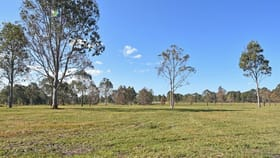 Rural / Farming commercial property for sale at Lot 4 Tullymorgan Road Lawrence NSW 2460