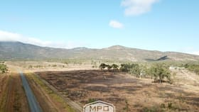 Rural / Farming commercial property for sale at 656 Oaky Valley Avenue Mutchilba QLD 4872