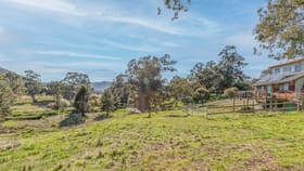 Rural / Farming commercial property for sale at 171 Saint Anthony's Creek Road Glanmire NSW 2795