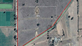 Rural / Farming commercial property for sale at 72 Stokes Road Stanhope VIC 3623