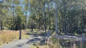 Rural / Farming commercial property for sale at 115 Suncrest Close Bulahdelah NSW 2423