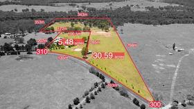 Rural / Farming commercial property for sale at 300-310 Moreton Park Road Douglas Park NSW 2569