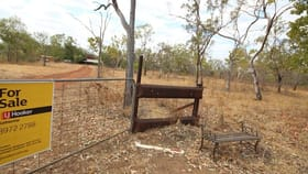 Rural / Farming commercial property for sale at 234 Edith Farms Road Katherine NT 0850